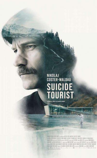 Exit Plan | O Turista Suicida