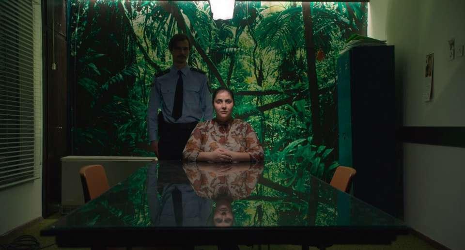 PETRA BELAS ARTES À LA CARTE TRAZ GRANDES DIRETORES, SHOW DOS TALKING HEADS E FILME RECENTE DA MACEDÔNIA, DISPONÍVEIS A PARTIR DESTA QUINTA, 21 DE MAIO