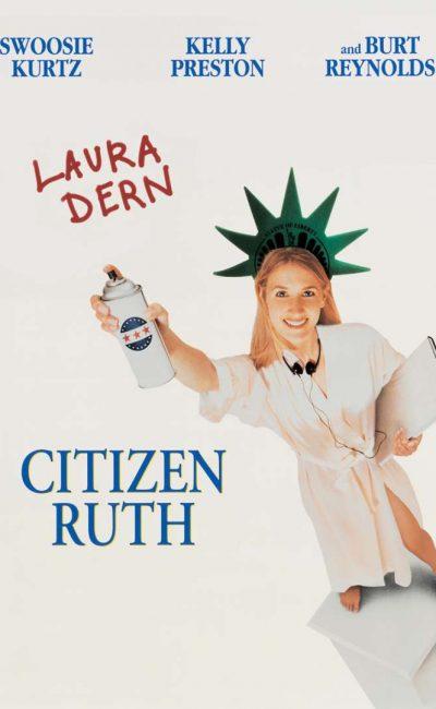 Ruth em Questão