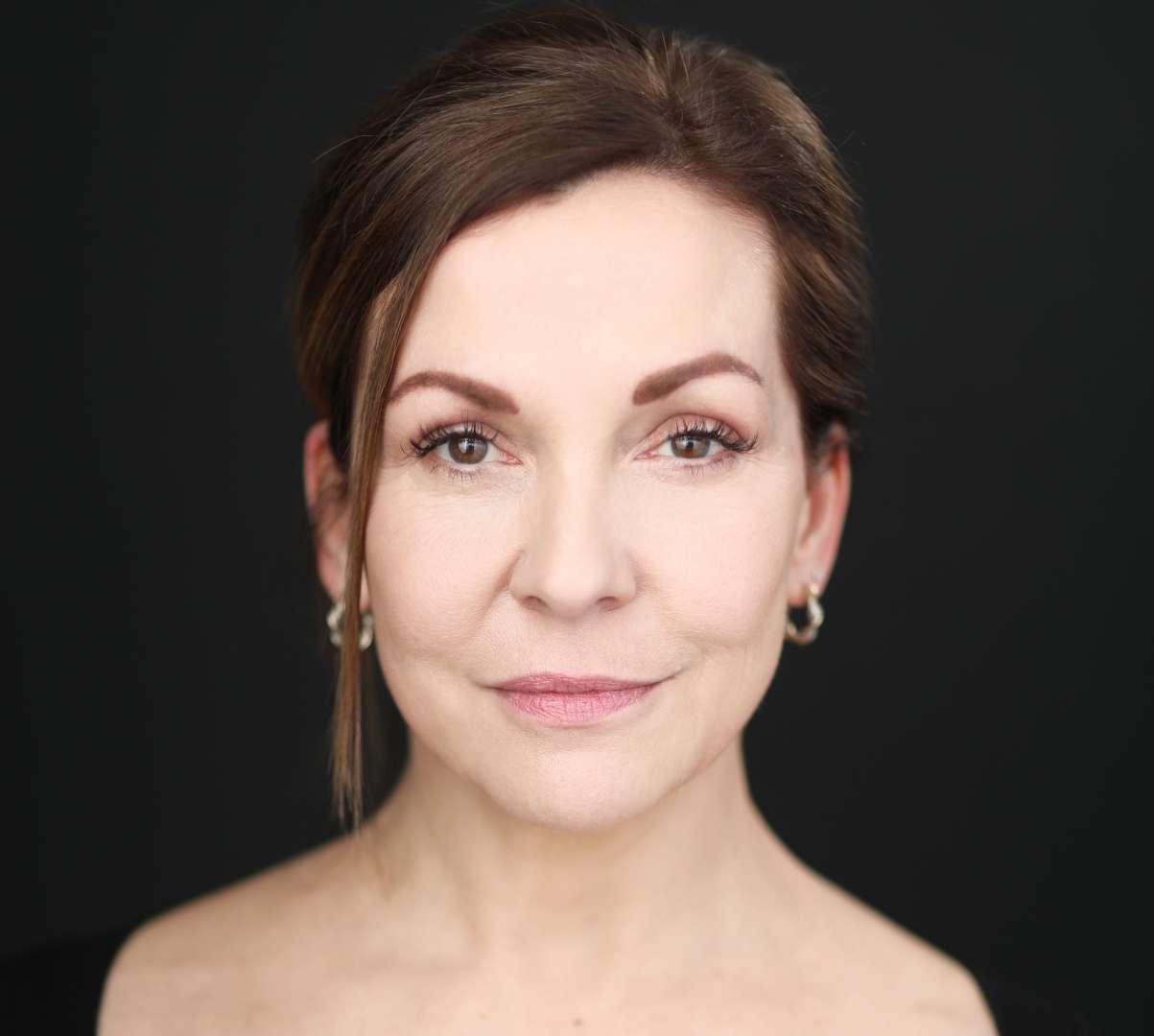 Desiree Zurowski - Limão Mecânico