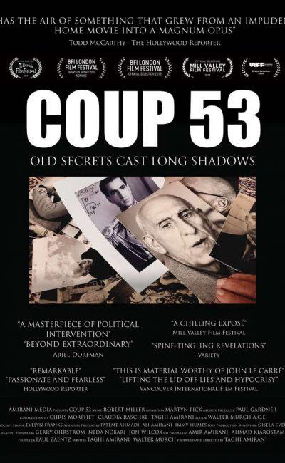 Grupo 53