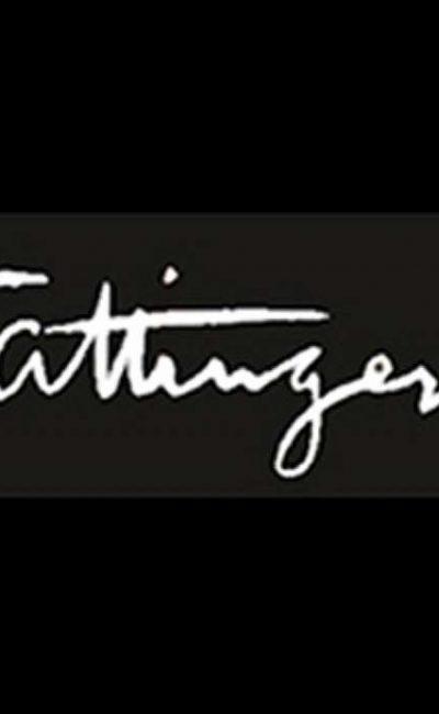 Tattingers