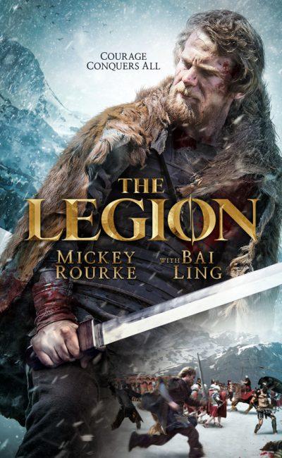 O Legionário