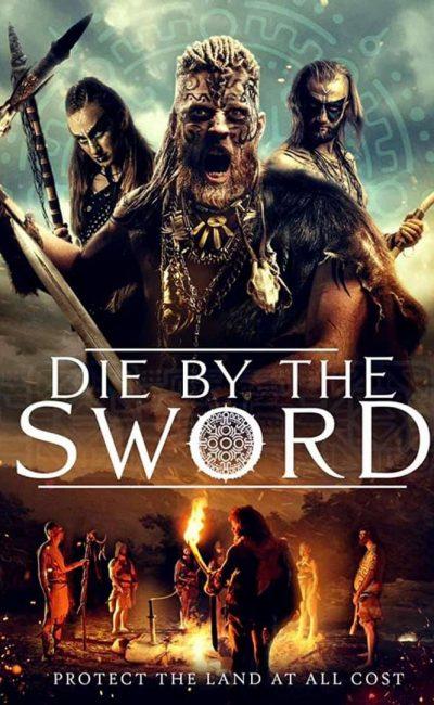 Guerra Sem Fim - A Espada é a Lei