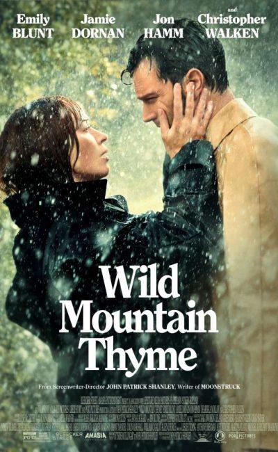 O Amor Move Montanhas