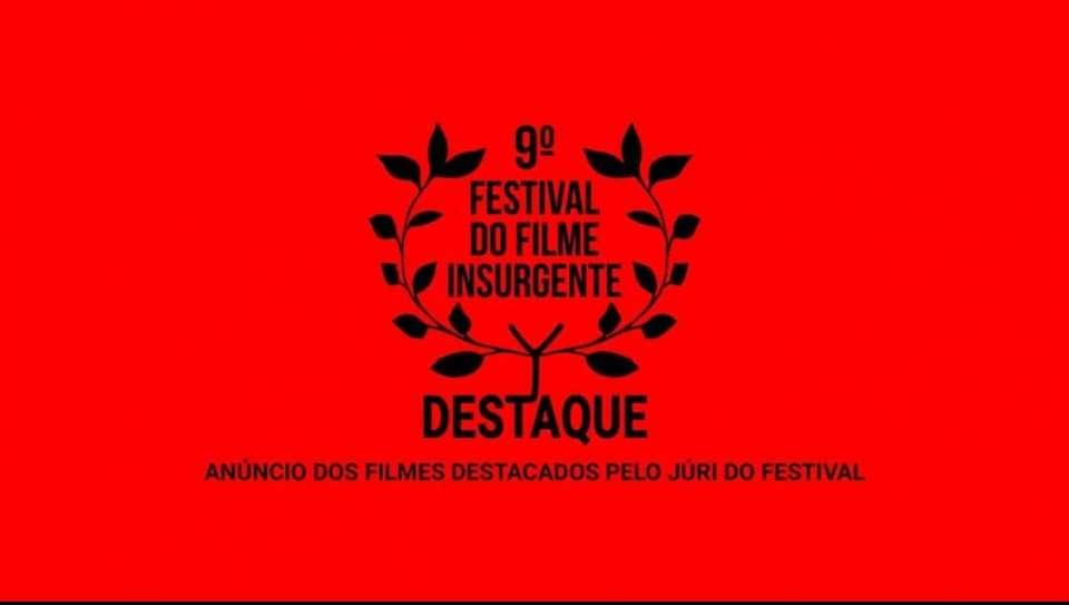 Jurados apontam os destaques da 9ª edição do Cinecipó - Festival do Filme Insurgente