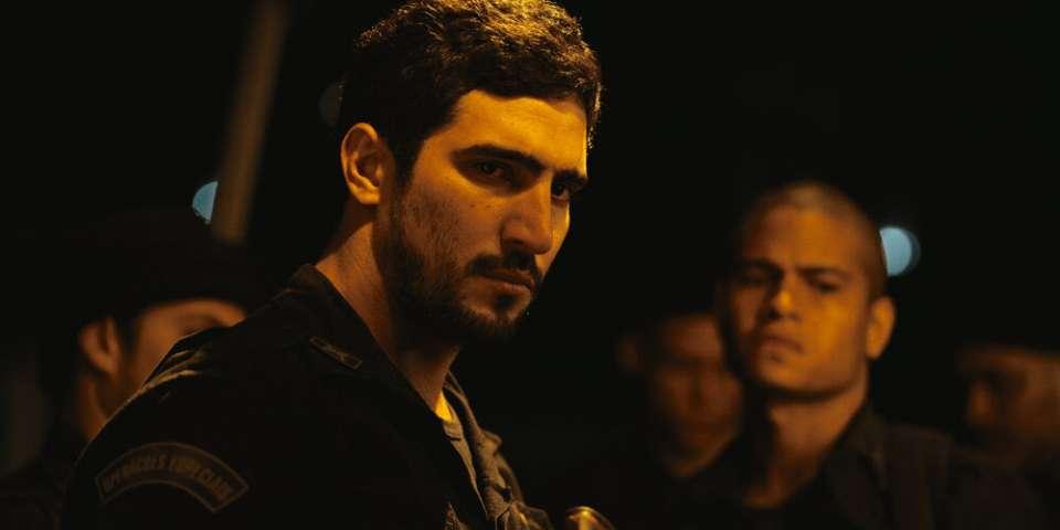 Premiado filme brasileiro 'MACABRO' , estreia nas plataformas digitais, nesta terça (29/12)