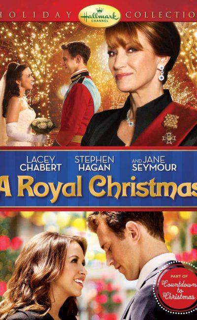 Natal na Realeza