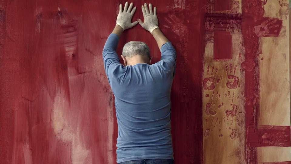 SIRON. TEMPO SOBRE TELA, de André Guerreio Lopes e Rodrigo Campos, estreia nesta quinta-feira, dia 25 de março