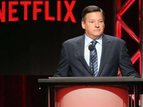 Banida de Cannes, Netflix contra-ataca com ameaça de boicote de filmes importantes ao festival